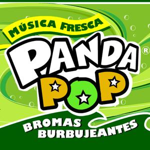 Radio Panda Pop Radio