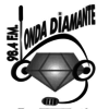 Onda Diamante