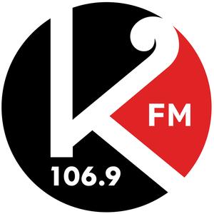Radio KFM 106.9