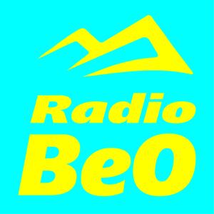 Radio Radio BeO
