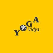 Podcast Yoga Vidya - 5 Minuten
