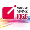 Antenne Mainz 106,6