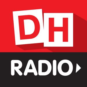 Radio DH Radio