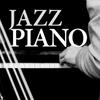 CALM RADIO - Jazz Piano