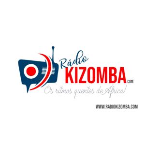 Radio Rádio Kizomba