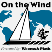 Podcast On the Wind