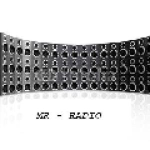 Radio mr-radio