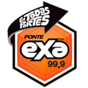 Radio Exa FM Puerto Vallarta