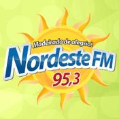 Radio Rádio Nordeste 95.3 FM