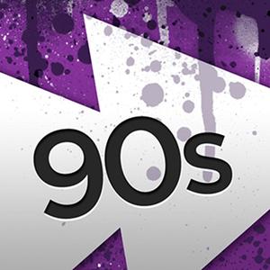Radio Miled Music 90's