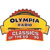 Olympia Classics