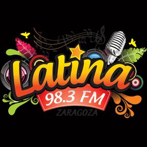Radio Radio Latina 98.3 FM