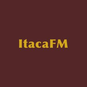 Radio itacafm