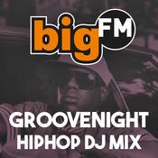 Radio bigFM GROOVENIGHT