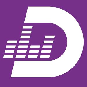 Radio DYNAMYK FM