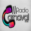 Radio Carnaval Tenerife