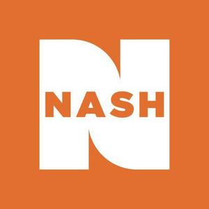 Radio WLFF - Nash FM 106.5