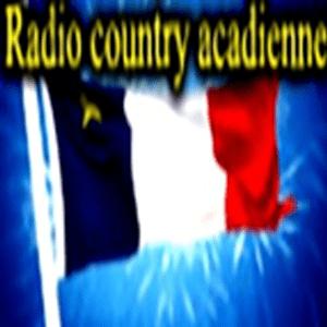 Radio Radio Country Acadienne