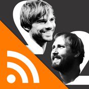 Podcast Zwei zu viel   radioeins