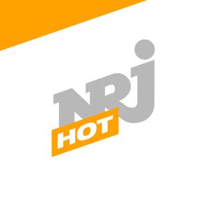 Energy Hot