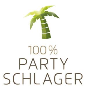 Radio 100% Partyschlager - von SchlagerPlanet