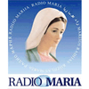 RADIO MARIA INDIA