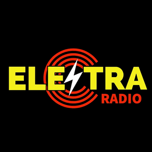 Radio electraradio