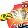 Radio Zinica