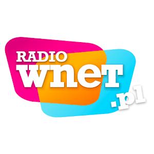 Radio Radio Wnet