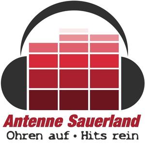 Radio antenne-sauerland