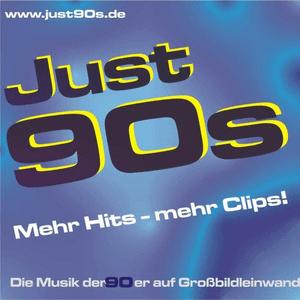 Radio just90s