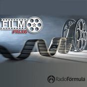 Podcast Filmofilia