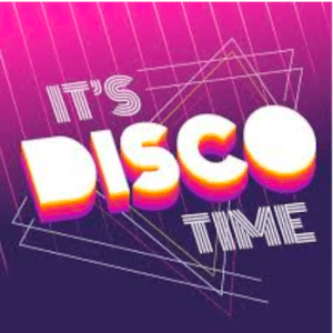 Radio Disco Radio