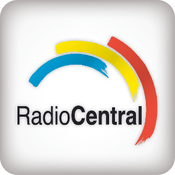 Radio Radio Central