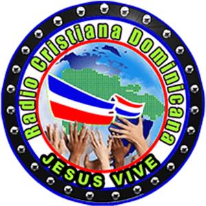 Radio Radio Cristiana Dominicana