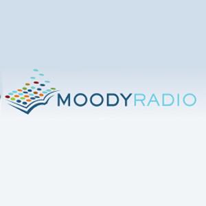 Radio WDLM - Moody Broadcasting Network 960 AM