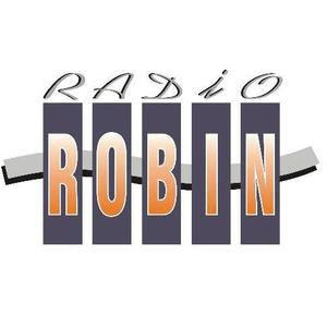 Radio Radio Robin