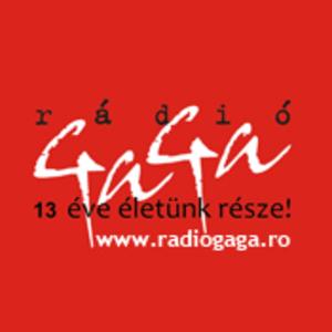Radio Radio Gaga