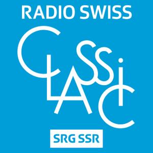 Radio Radio Swiss Classic