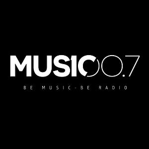 Radio Music Radio 100.7