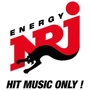 Radio ENERGY Sachsen