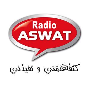 Radio Aswat