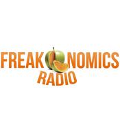 Podcast Freakonomics Radio