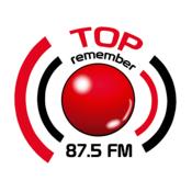 Radio TOP REMEMBER
