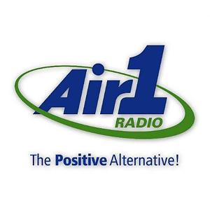 Radio KDRE - Air 1 Radio 90.7 FM