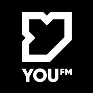 Radio YOU FM