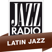 Radio Jazz Radio - Latin Jazz
