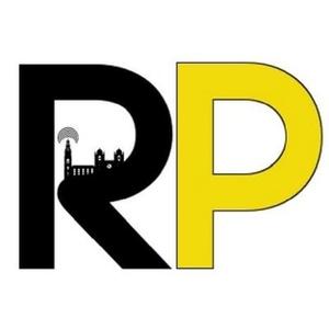 Radio Rádio Portuense