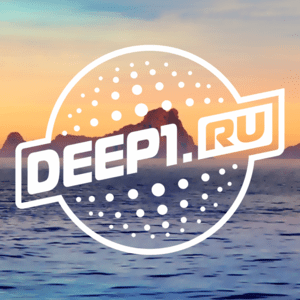 Radio DEEP ONE