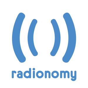Radio Radio Quelite